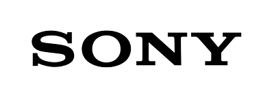 Codes promos et avantages SONY, cashback SONY