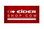 Codes promos et avantages Eidershop, cashback Eidershop