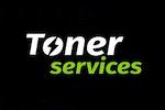 Codes promos et avantages Toner Services, cashback Toner Services