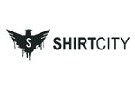 Codes promos et avantages Shirtcity, cashback Shirtcity