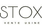 Codes promos et avantages Stox, cashback Stox