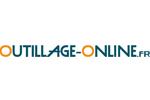 Codes promos et avantages Outillage-Online, cashback Outillage-Online