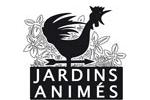 Codes promos et avantages Jardins Animés, cashback Jardins Animés