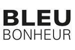 Codes promos et avantages Bleu Bonheur, cashback Bleu Bonheur
