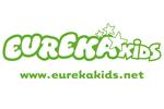 Codes promos et avantages Eurekakids, cashback Eurekakids