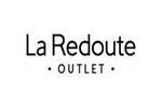 Codes de reduction et promotions chez La Redoute Outlet