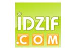 Codes promos et avantages IDzif, cashback IDzif