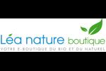 Codes promos et avantages Léa Nature, cashback Léa Nature