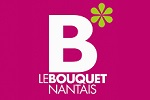 Codes promos et avantages Bouquet Nantais, cashback Bouquet Nantais