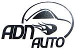 Bon plan ADN-Auto : codes promo, offres de cashback et promotion pour vos achats chez ADN-Auto
