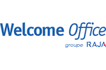 Codes promos et avantages Welcome Office, cashback Welcome Office