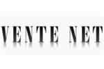 Codes promos et avantages Vente-Net, cashback Vente-Net