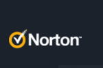 Codes promos et avantages Norton by Symantec France, cashback Norton by Symantec France