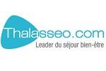 Codes promos et avantages Thalasseo, cashback Thalasseo