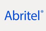 Codes promos et avantages Abritel, cashback Abritel