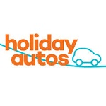 Codes promos et avantages Holiday Autos, cashback Holiday Autos