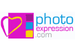 Codes promos et avantages Photo Expression, cashback Photo Expression
