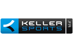 Codes promos et avantages Keller Sports France, cashback Keller Sports France