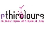 Bon plan Ethicolours : codes promo, offres de cashback et promotion pour vos achats chez Ethicolours