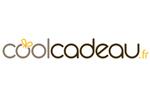 Bon plan Coolcadeau : codes promo, offres de cashback et promotion pour vos achats chez Coolcadeau