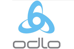 Codes promos et avantages Odlo, cashback Odlo