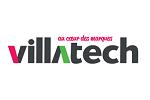 Codes promos et avantages Villatech, cashback Villatech
