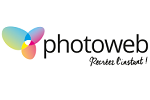 Codes promos et avantages Photoweb, cashback Photoweb