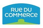 Codes promos et avantages Rue du Commerce, cashback Rue du Commerce