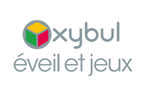 Codes de reduction et promotions chez Oxybul - éveil et jeux