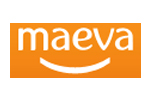 Codes promos et avantages Maeva, cashback Maeva