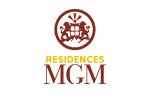 Codes promos et avantages Résidences MGM, cashback Résidences MGM