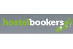 Codes promos et avantages Hostelbookers, cashback Hostelbookers
