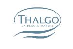 Codes promos et avantages Thalgo - Les Issambres, cashback Thalgo - Les Issambres