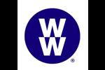 Codes promos et avantages Weight Watchers, cashback Weight Watchers