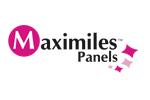 Bon plan Maximiles : codes promo, offres de cashback et promotion pour vos achats chez Maximiles