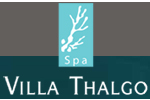 Codes promos et avantages Spa Villa Thalgo - Paris, cashback Spa Villa Thalgo - Paris