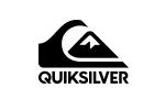 Codes promos Quiksilver : 10% / Code promo valide jusqu'au : 02/11/2016 et cumulable avec votre cashback