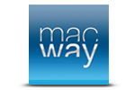 Codes promos et avantages MacWay, cashback MacWay