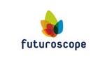 Bon plan Futuroscope : codes promo, offres de cashback et promotion pour vos achats chez Futuroscope