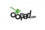 Bon plan Oopad : codes promo, offres de cashback et promotion pour vos achats chez Oopad